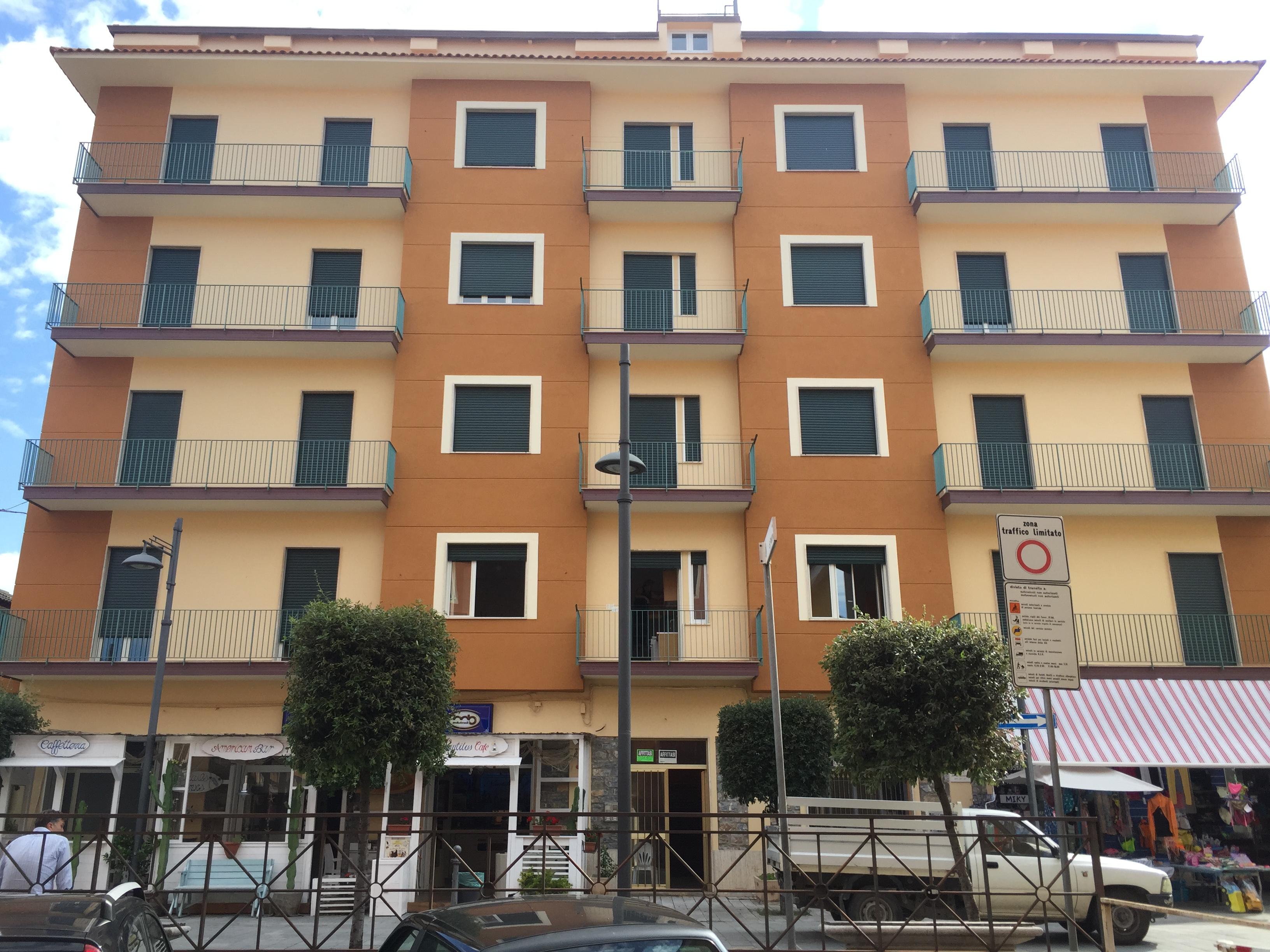La struttura casavacanze san marco appartamenti in for Appartamenti budoni affitto agosto